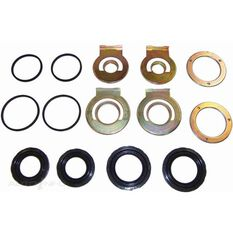 PTX CALIPER KIT UNIMOG 4 PISTON 48/57MM, , scaau_hi-res