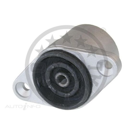 SUSPENSION STRUT SUPPORT BEARING F8-6344, , scaau_hi-res