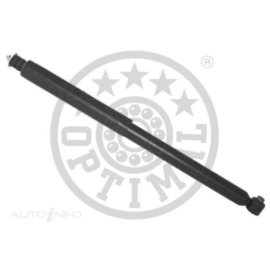 SHOCK ABSORBER A-1159G, , scaau_hi-res