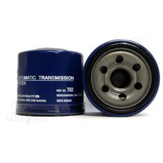 AUTO TRANS. OIL FILTER Z709  AUTO TRANSMISSION OIL FILTER, , scaau_hi-res