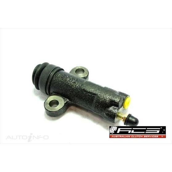 """CLUTCH S/CYL NISSAN 19.05mm (3/4""""), , scaau_hi-res"""