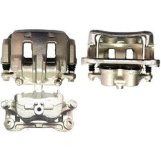 PTX BRAKE CALIPER NISSAN PATROL 1998-ON, , scaau_hi-res