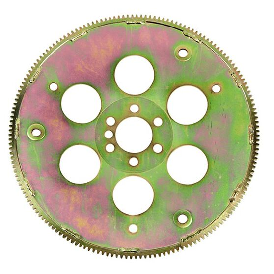 LS MOTORS CHEV FLEXPLATE 1997+, , scaau_hi-res