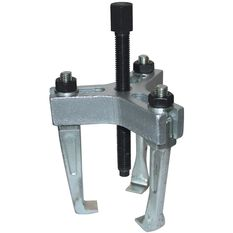 SYKES THIN JAW PULLER - TRIPLE LEG, , scaau_hi-res