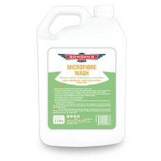 Microfibre Wash 5L, , scaau_hi-res
