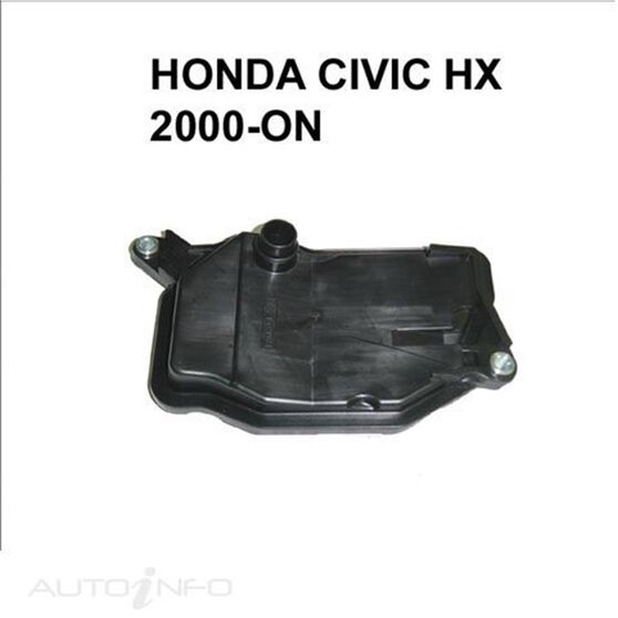 Honda Civic Hx 2002 On, , scaau_hi-res