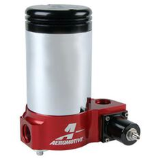 AEROMOTIVE DRAG RACE FUEL PUMP A2000, , scaau_hi-res