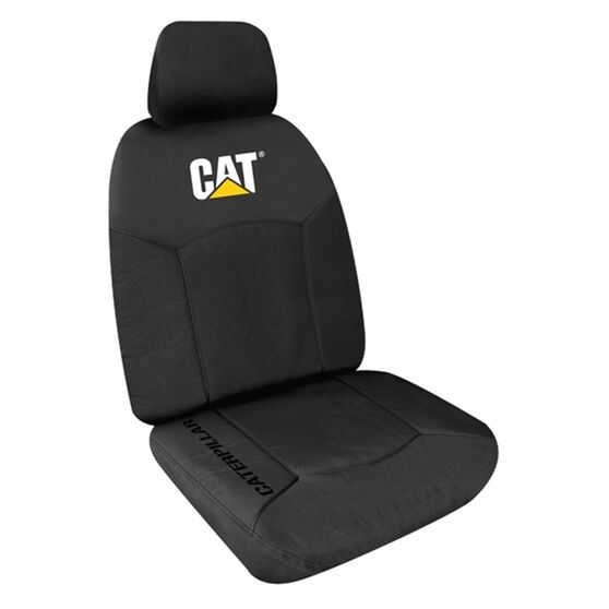 TM CAT CANVAS BLACK - FRONT - FRONT, , scaau_hi-res