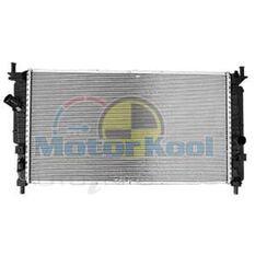 RADIATOR RAD PA AT CX5 KE 2.2L 4C T/D  425/730/26