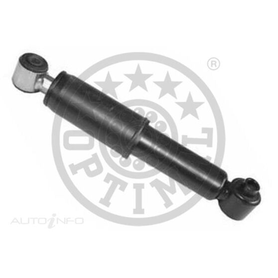 SHOCK ABSORBER A-66021G, , scaau_hi-res
