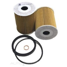 OIL FILTER R2658P HOLDEN  HOLDEN, , scaau_hi-res