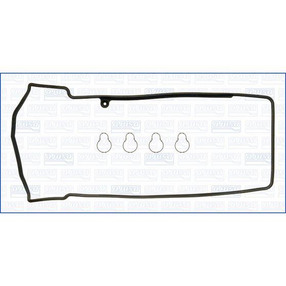 SUIT MBZ OM611 'GASKET V/COVER SET', , scaau_hi-res