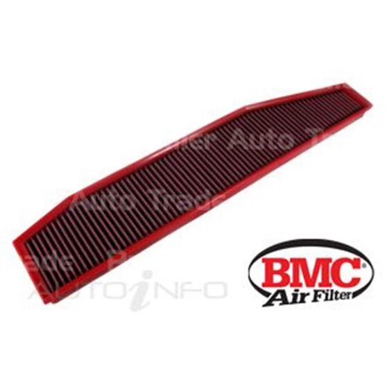 BMC AIR FILTER BMW X3 E83, , scaau_hi-res