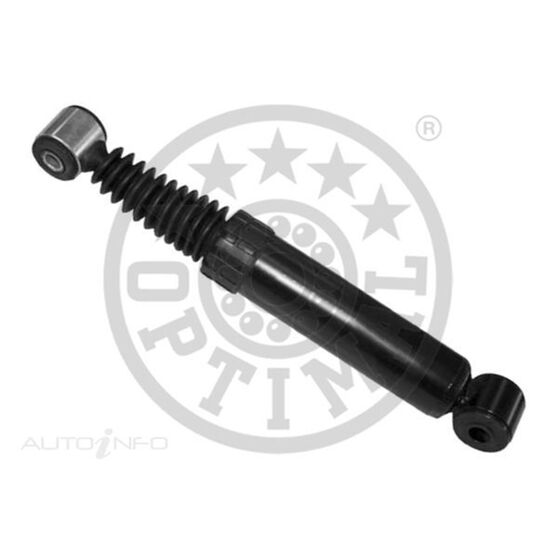 SHOCK ABSORBER A-1098G, , scaau_hi-res