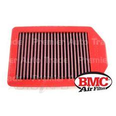 BMC AIR FILTER CR-V 2.4