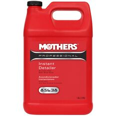 PRO INSTANT DETAILER - SILICONE FREE 1 GAL., , scaau_hi-res