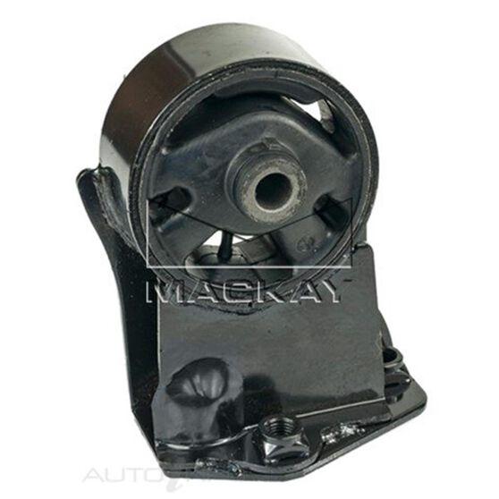 Engine Mount Front - TOYOTA CALDINA ST190R - 1.8L I4  PETROL - Manual & Auto, , scaau_hi-res