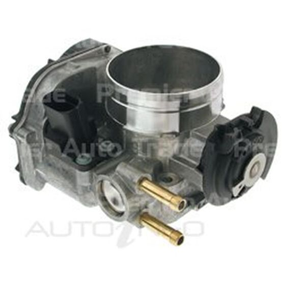 THROTTLE BODY, , scaau_hi-res