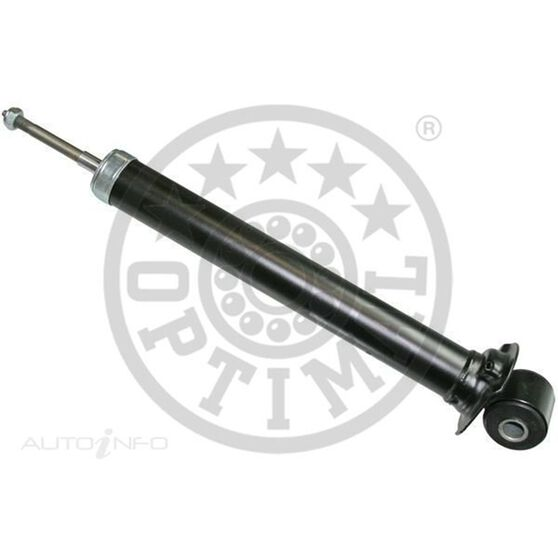 SHOCK ABSORBER A-16267H, , scaau_hi-res