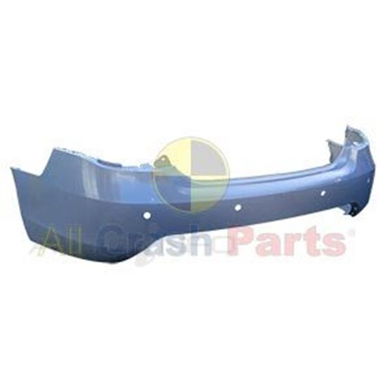 REAR BAR, , scaau_hi-res