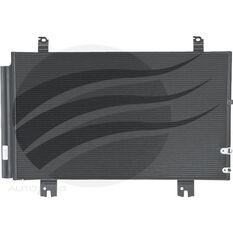 COND LEXUS GS250 GRL11R 4/12- - GS350 GRL10R 4/12-
