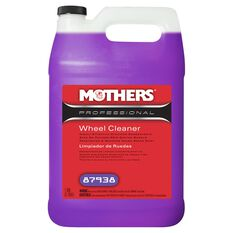 PRO WHEEL CLEANER CONCENTRATE - 3.785L (1 GAL US), , scaau_hi-res