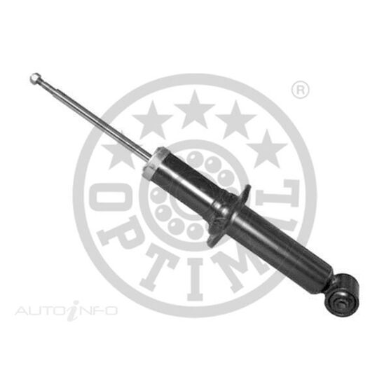 SHOCK ABSORBER A-68340G, , scaau_hi-res