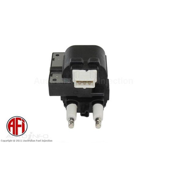 IGNITION COIL CYL 2 & 3, , scaau_hi-res