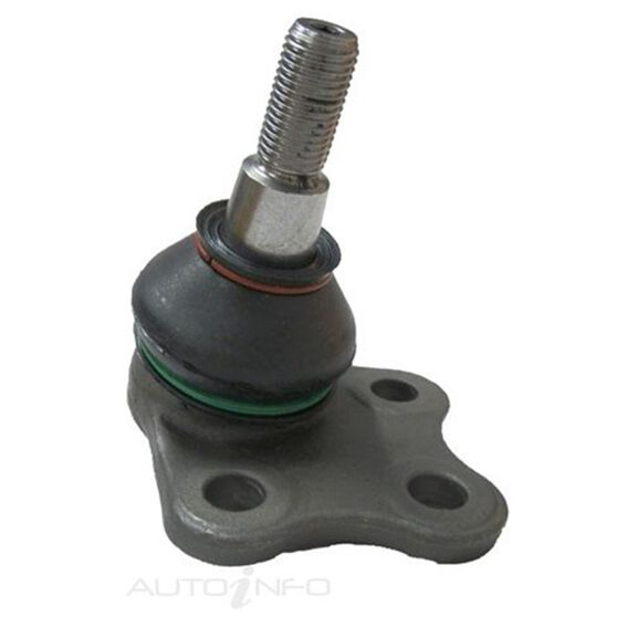AS FORD MONDEO LOWER BALL JOINT, , scaau_hi-res