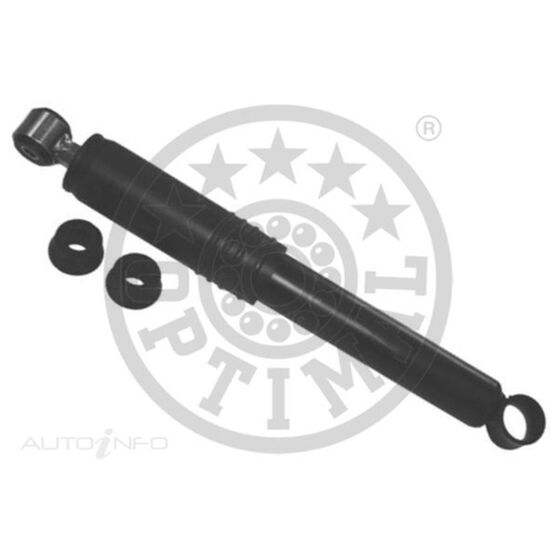 SHOCK ABSORBER A-16233H, , scaau_hi-res