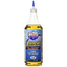 EXT COL WEATHER FUEL TREATMENT 946ML