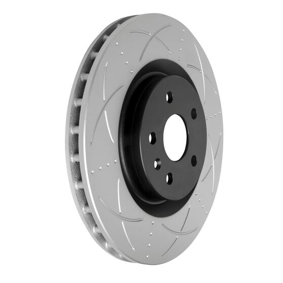 BENDIX ULT BRAKE ROTOR HOLDEN COMMODORE VE VF SSV REDLINE 2010-ON (F), , scaau_hi-res