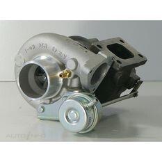 Turbo Charger TB2525 Nissan Silvia/180sx S13 CA18DET 1.8L 14411-44F01, , scaau_hi-res