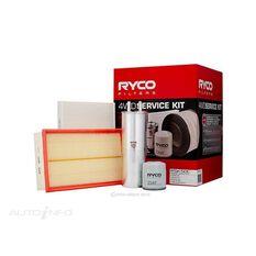 RYCO SERVICE KIT - RSK50C, , scaau_hi-res