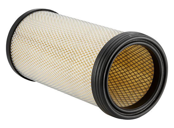 RYCO HD SAFETY AIR FILTER - HDA5974, , scaau_hi-res