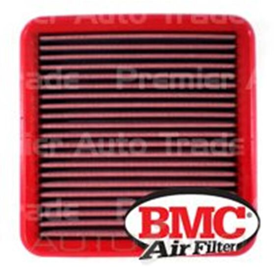 BMC AIR FILTER SUBARU WRX STI, , scaau_hi-res