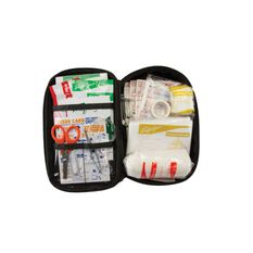 PV1 PASSENGER VEHICLE FIRST AID KIT, , scaau_hi-res