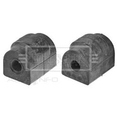 BMW 1 SERIES F20,F21 2010- A-ROLL BAR BUSH KIT, , scaau_hi-res