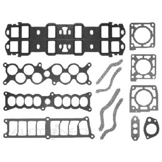 Durapro Intake Manifold Gasket Set - GSMG0041KD