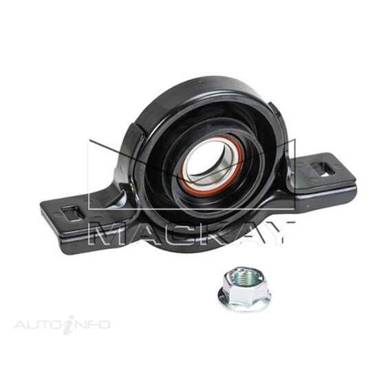 Drive Shaft centre bearing Ford Falcon BF , FG 30mm ALL, , scaau_hi-res