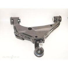 TOYOTA HILUX 8/04-ON GGN15/25/35 KUN1#/2#/3# LAN15/25/35 TGN1#/26/36 LH FRONT LOWER CONTROL ARM, , scaau_hi-res
