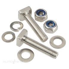 45MM BOLTS KIT, , scaau_hi-res