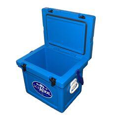 35 LITRE ICEKOOL ICEBOX