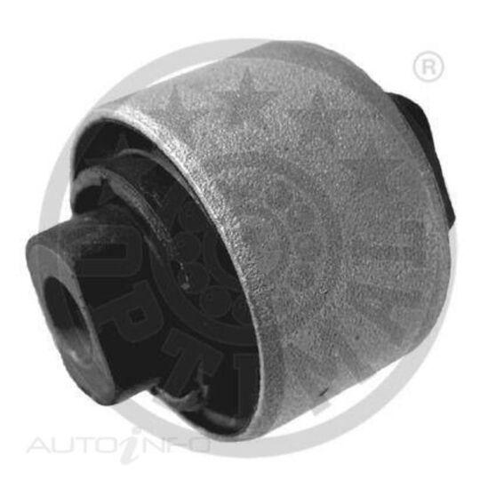 CONTROL ARM-/TRAILING ARM BUSH F8-4045, , scaau_hi-res
