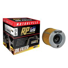 BIKE OIL FILTER RP125, , scaau_hi-res