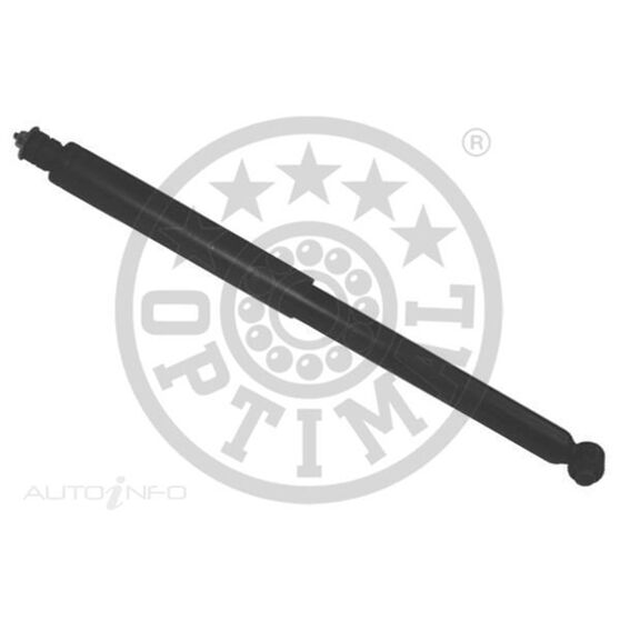 SHOCK ABSORBER A-1864G, , scaau_hi-res