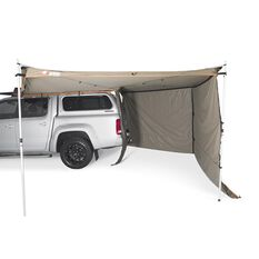 Foxwing 270° Awning Extension Series II (2 pcs)