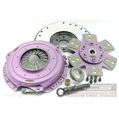 KIT PER CHRYSLER 215/245/265 inc F/W, , scaau_hi-res