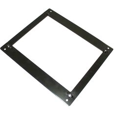 HOLDEN COMMODORE VT-VX SEAT MOUNTING BRACKET, , scaau_hi-res