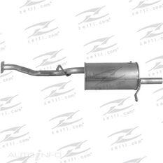 BM4615-SU IMPREZA 2.0 4WD REAR MUFF 8/95, , scaau_hi-res